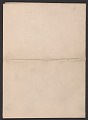 View Gloria Vanderbilt report card digital asset number 2