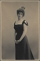 View Gertrude Vanderbilt Whitney papers, 1851-1975, bulk 1888-1942 digital asset number 0