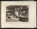 View Recollections of the Art Exhibition, Metropolitan Fair, New York digital asset: page 24