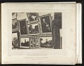 View Recollections of the Art Exhibition, Metropolitan Fair, New York digital asset: page 27