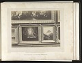 View Recollections of the Art Exhibition, Metropolitan Fair, New York digital asset: page 29