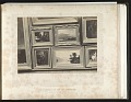 View Recollections of the Art Exhibition, Metropolitan Fair, New York digital asset: page 31