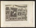 View Recollections of the Art Exhibition, Metropolitan Fair, New York digital asset: page 33