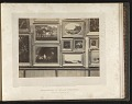 View Recollections of the Art Exhibition, Metropolitan Fair, New York digital asset: page 42