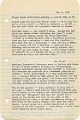 View Marjorie McIlroy's Diary entries digital asset: page 2