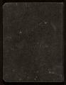 View Frans Wildenhain's kiln log digital asset: page 48