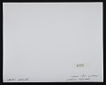 View John Wilde, fall '83 show studio picture digital asset number 1