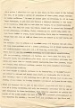 View <em>The Potter in the New World</em> digital asset: page 8