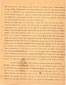 "View ""Open Letter to Bernard Leach"" digital asset: page 2"