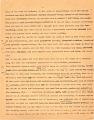 "View ""Open Letter to Bernard Leach"" digital asset: page 3"