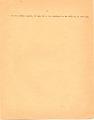 "View ""Open Letter to Bernard Leach"" digital asset: page 4"