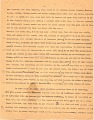 View Marguerite Wildenhain to Bernard Leach digital asset: page 2