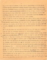 View Marguerite Wildenhain to Bernard Leach digital asset: page 3