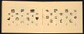 View Hand set type specimens digital asset: pages 10