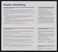 View Advertising digital asset number 3