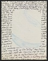 View Collage of handwritten statement and marbled paper digital asset number 0