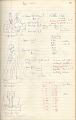 View Glaze formulas book no. 37, 1973-1980 digital asset: page 2