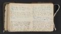 View Beatrice Wood diary digital asset: pages 79