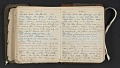 View Beatrice Wood diary digital asset: pages 81