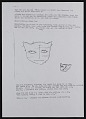 View Picasso cat: the cat who had his nose out of joint digital asset: page 4