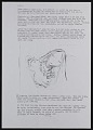View Picasso cat: the cat who had his nose out of joint digital asset: page 6