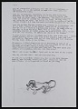 View Picasso cat: the cat who had his nose out of joint digital asset: page 8