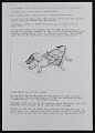 View Picasso cat: the cat who had his nose out of joint digital asset: page 9