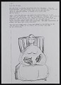 View Picasso cat: the cat who had his nose out of joint digital asset: page 10
