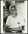View Hale Woodruff papers, 1920-1977, bulk 1960s-1970s bulk 1960s-1970s digital asset number 0