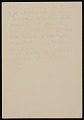 View Page from the 1919 National Academy of Design's annual exhibition catalogue digital asset number 1
