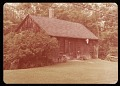 View Boehmer's Mill in Buckland, Mass. digital asset number 0