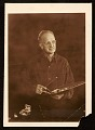 View Stanley Woodward papers, 1875-1970, (bulk 1905-1970) digital asset number 0