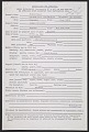 View Appraisal information for a drawing by Paul Gauguin digital asset number 0