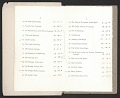 View Catalogue of an exhibition of lithographs by the late James McNeill Whistler digital asset number 5