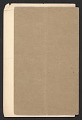 View Catalogue of an exhibition of lithographs by the late James McNeill Whistler digital asset number 8