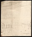 View Sketches for mural for the Brodhead Naval Armory, Detroit, Mich. digital asset number 1