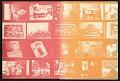 View U.C. Irvine Art Gallery exhibition catalog for <em>Los Four: Almaraz/de la Rocha/Lujan/Romero</em> digital asset number 1