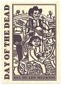 View <em>Day of the Dead, Dia de los Muertos</em> digital asset number 0