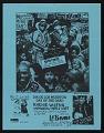 View Flyer for Dia de los Muertos/Day of the Dead Ritchie Valens Memorial digital asset number 0