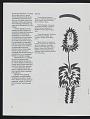 View <em>Chicano Aesthetics: Rasquachismo</em> exhibition catalog digital asset: page