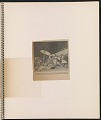 View Ray Yoshida sketchbook digital asset: page 30