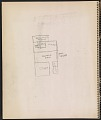 View Ray Yoshida sketchbook digital asset: page 31