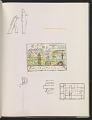 View Ray Yoshida sketchbook digital asset: page 23