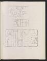 View Ray Yoshida sketchbook digital asset: page 32