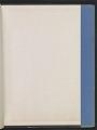 View Ray Yoshida sketchbook digital asset: page 51