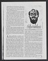 View Clippings and Press digital asset number 6