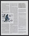 View Clippings and Press digital asset number 4