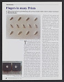 View Clippings and Press digital asset number 5