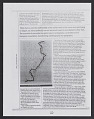 View Clippings and Press digital asset number 2