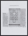 View Clippings and Press digital asset number 10